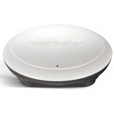 TENDA ασύρματο PoE ACCESS POINT 300Mbps CEILING MOUNT