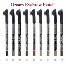 Dream Eyebrow Pencil GR