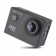 FOREVER Action Cam SC-100, 1280x720