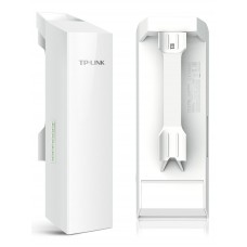 TP-LINK 5GHz 300Mbps 13dBi CPE Εξωτερικού Χώρου - CPE510