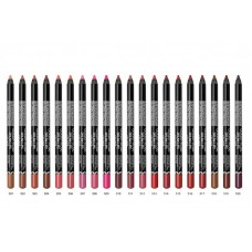 Dream Lips Pencil GR